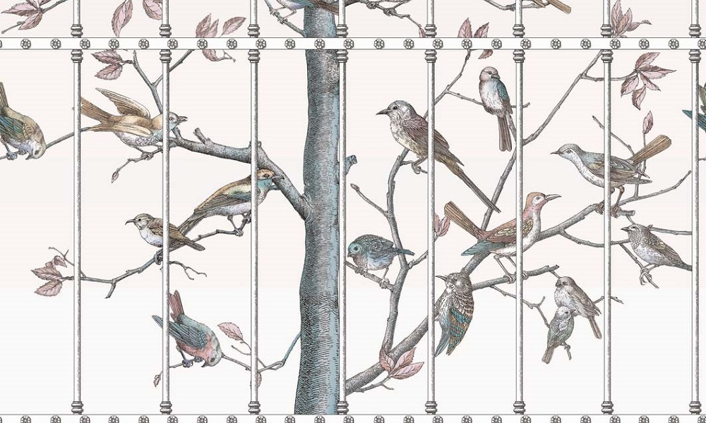 Uccelli 114-11022