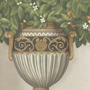 Royal Jardiniere 118-11026