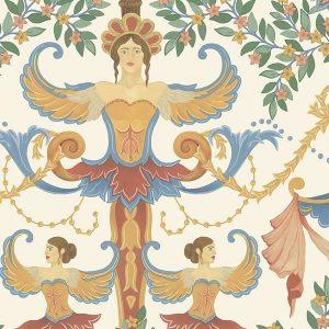 Chamber Angels 118-12028