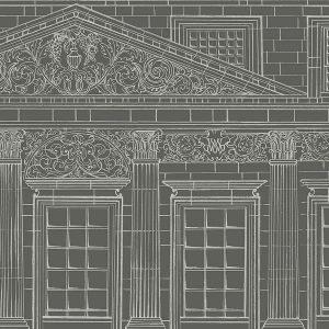 Wren Architecture 118-15034