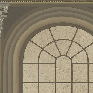 Verrio Mirrors 118-3006