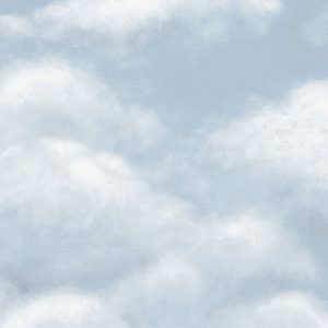 Fresco Sky 118-6010