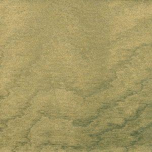 Moire 15006