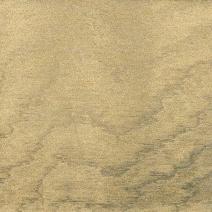 Moire 15011