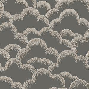 Exotique Cumulus 17262