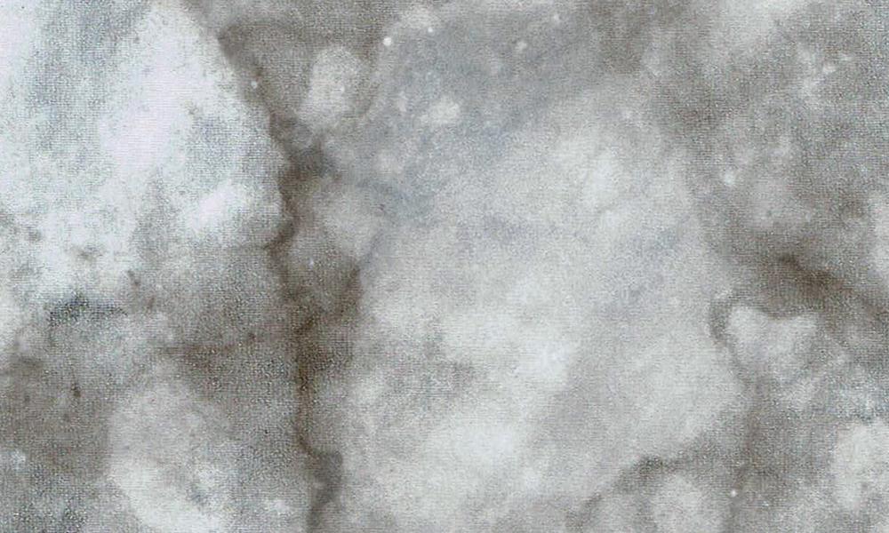 Bianco 1951-BN Carrara