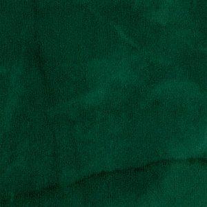 Bianco 1955-BN Emerald