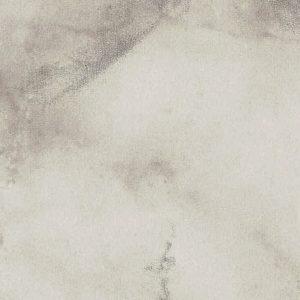 Bianco 1957-BN Alabaster