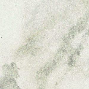 Bianco 1958-BN WhiteOnyx