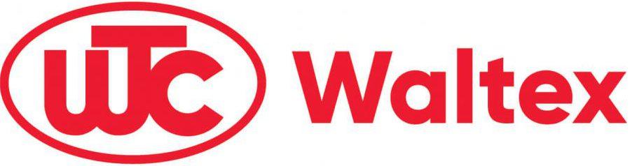 Waltex Corporation