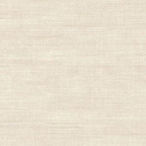 Canvas 24501
