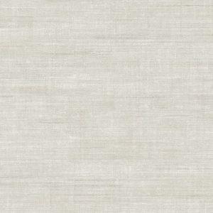 Canvas 24517