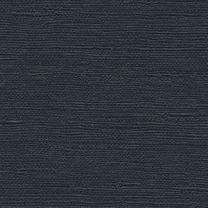 2505-WS-Midnight