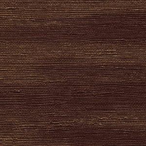 2516-WS-WineMeUp