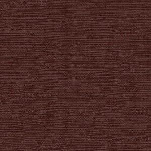 2517-WS-Wine