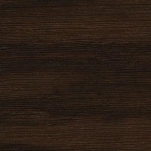 2518-WS-BlackMamba