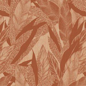 Lush Tropicalia 29530
