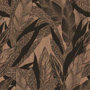 Lush Tropicalia 29531