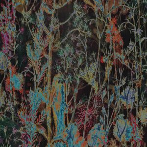 Lush Wildflower 29540