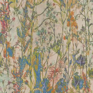 Lush Wildflower 29541