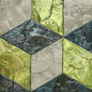 Cubic 33701