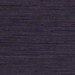 Allegria 3376-AL-Rhapsody