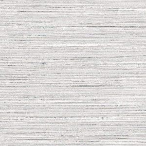 Allegria 3377-AL-Sonata