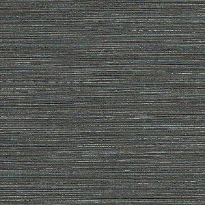 Allegria 3385-AL-Nocturne