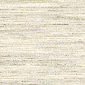 Allegria 3386-AL-Prelude