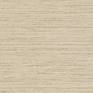 Allegria 3390-AL-Lyric