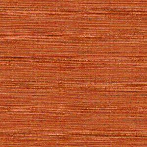 Allegria 3393-AL-Tango