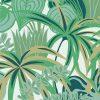 Greenery 36511