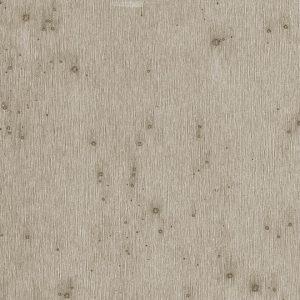 Lush Stellar 37508A