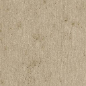 Lush Stellar 37509A