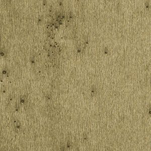 Lush Stellar 37510A