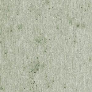 Lush Stellar 37512A