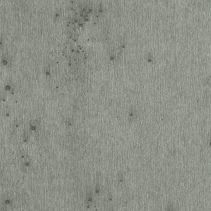 Lush Stellar 37513A