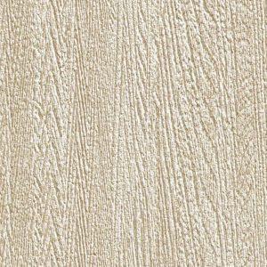 Brux 3804-BX White Pine