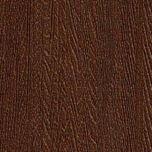 Brux 3811-BX Chestnut