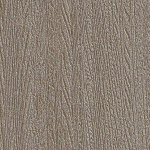 Brux 3812-BX Driftwood