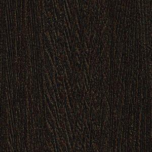 Brux 3815-BX Mahogany