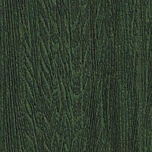 Brux 3816-BX Evergreen