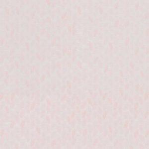 415-14-Pink