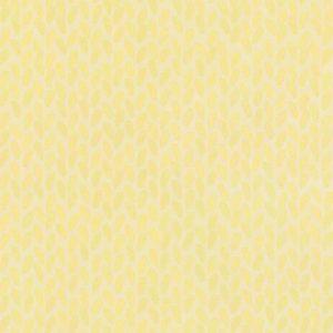 415-32-Yellow