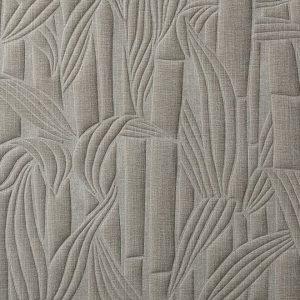 Bambusa 43013