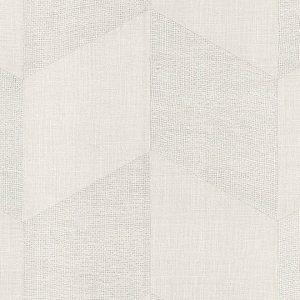 Diagonal 46602