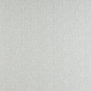 Mosaïc 47001