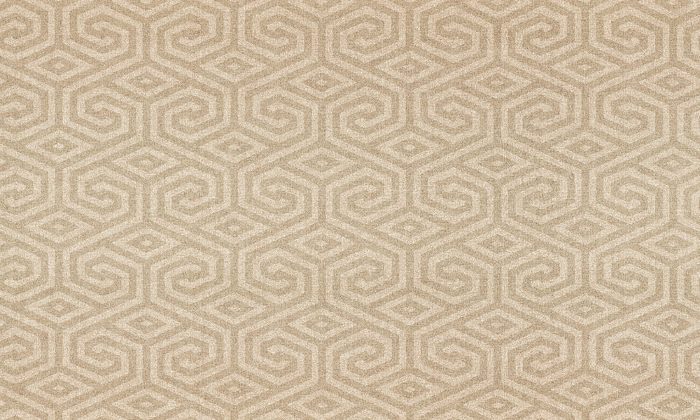 Sapphire Maze 47081