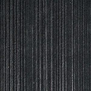 Stratos 47118