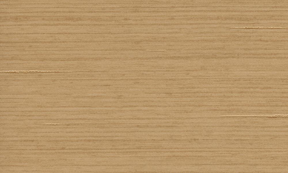 Arani Silk 5011-AS Sandalwood